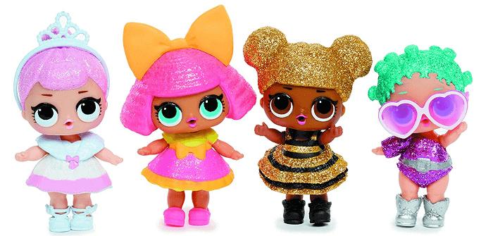 lol-dolls-glitter
